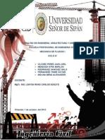 FUERZAS SOBRE SUPEREFICIES PLANAS.doc
