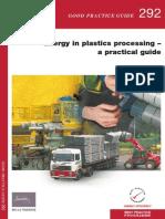 Guide Pratique Plastic