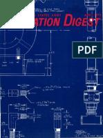 Army Aviation Digest - Apr 1975