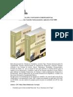 Manual Contab Gubernamental-1