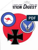 Army Aviation Digest - Mar 1975