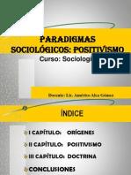 positivismo_upt2