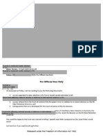 Document 1 - Email With Attachments - 14 April 2014_Redacted - 8 July 2...