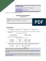 Science Module 3 (1)