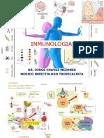 1. Sistema Inmune 2013
