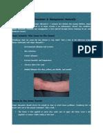 Atopic Dermatitis Treatment & Management Naturally