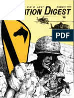 Army Aviation Digest - Aug 1974