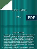 TRADE UNION__26-03-2012