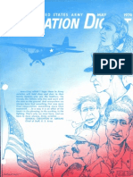 Army Aviation Digest - May 1974