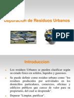 biotecdepuracion.ppt