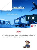 Sesion 3-Logistica