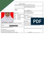 pdf_Studi_SlipTagihan_1405508061.pdf