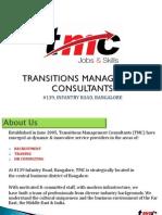 Transitions Brief Intro2 (1)