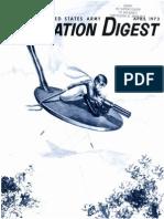 Army Aviation Digest - Apr 1973