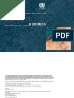 Berbera Profile