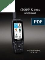 Gpsmap62 Om en.pdf