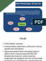 Ppt Studi Islam