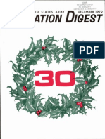 Army Aviation Digest - Dec 1972