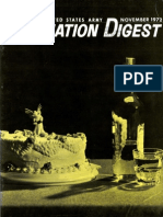 Army Aviation Digest - Nov 1972