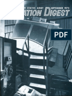 Army Aviation Digest - Sep 1972