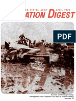 Army Aviation Digest - Apr 1972