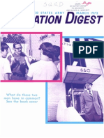 Army Aviation Digest - Mar 1972
