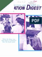 Army Aviation Digest - Mar 1972