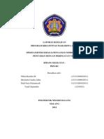 Laporan Kemajuan Pkm-kc.pdf.Doc