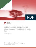 ct-energ02mapeamento_comp.pdf