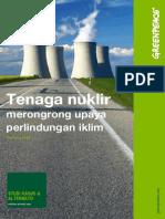 nuklir_merongrong_iklim.pdf