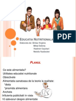 Educatia Nutritionala.pptx