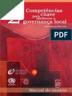 Competências Chave Para Melhorar a Governança Local2
