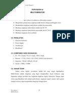 perc3a-multivibrator