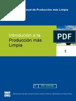 1 Textbook