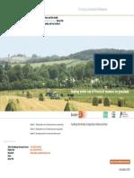 Managing Livestock Manures 2 - Making Better Use of Livestock Manures on Grassland