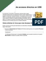 Eliminar Virus de Accesos Directos en Usb 11515 Mv0qi1