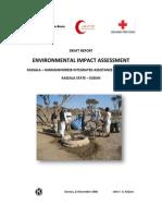 DRAFT REPORT SUDAN.pdf