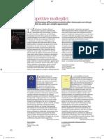 amadeus recensione.pdf