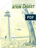 Army Aviation Digest - Jul 1970
