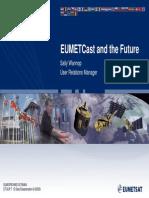 Et-sup-7 Doc 12-01-01 Eumetcast