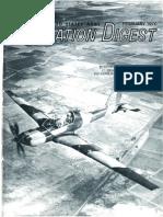 Army Aviation Digest - Feb 1970