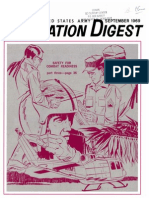 Army Aviation Digest - Sep 1969
