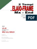 2014 - Telaio 2T Mx-End v1.0 (1)