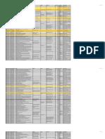 ASCELibrary_EbooksStandards_111612