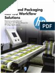 Workflow Solutions Indigo