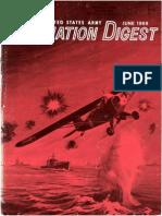 Army Aviation Digest - Jun 1969