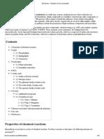 Biosynthesis - Wikipedia, The Free Encyclopedia