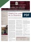Chambre Deputes 2012-2013 Fr