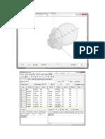 Simulación manna gal antena yagui 2.4 GHz.pdf