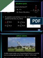 Dynamics Test 2